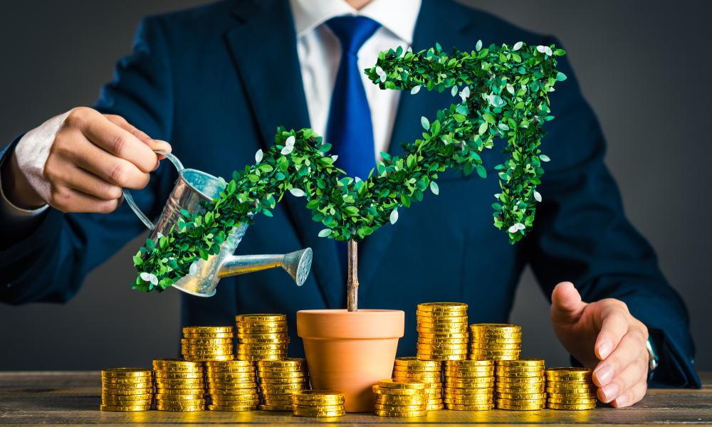 「事業承継・引継ぎ補助金」の申請受付がスタート
